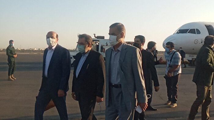 751775 784 محسن رضایی: جراحیهای بزرگی باید در اقتصاد ایران انجام شود/ تشریح چرایی سفر به خوزستان